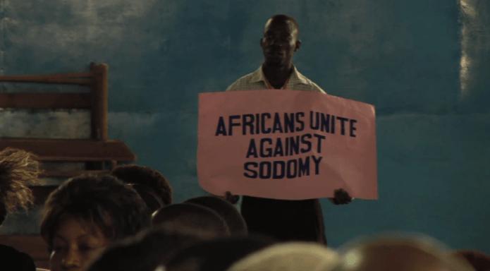 God-Loves-Uganda-still-2