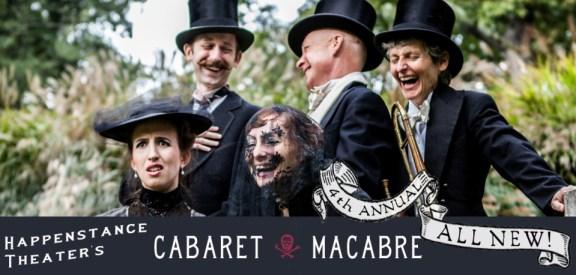 cabaret-macabre-iv-banner