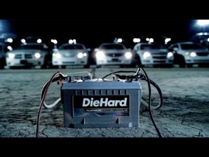 diehard-diehard-battery-vs-gary-numan-small-47106