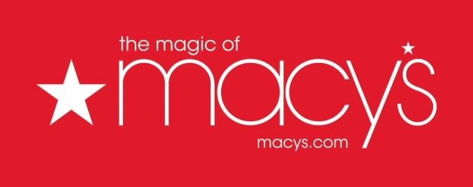 magic of macys