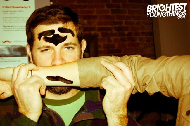 MovemberfestBYT_10