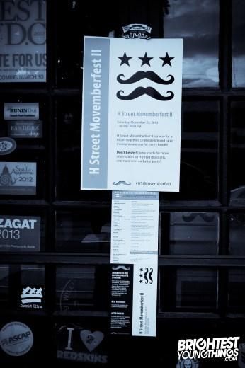 MovemberfestBYT_4