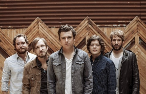 TheWildFeathers620