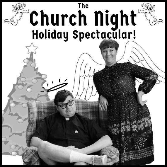 churchnight_2013xmas_square_v1