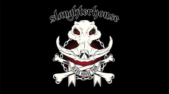 slaughterhouse-logo-652x367-538x301