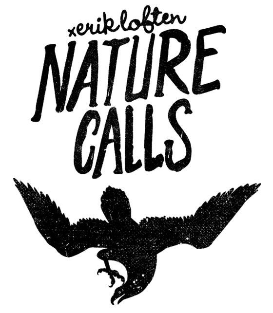 NATURE_CALLS_TITLE