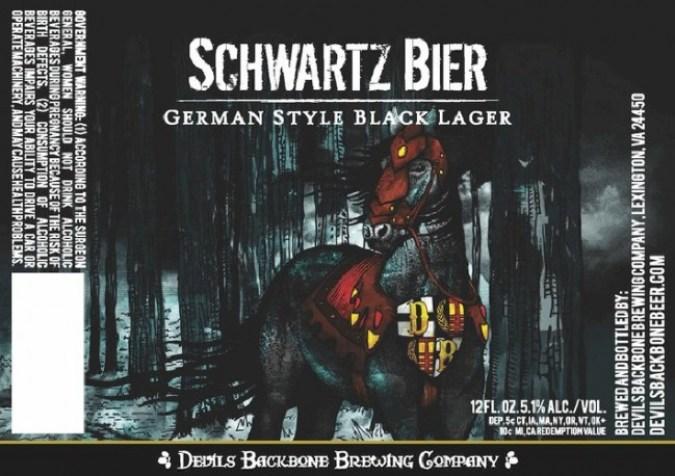 Schwartz-Bier-Label-e1356735525616
