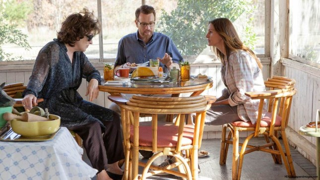 august-osage-county-movie-photo-5