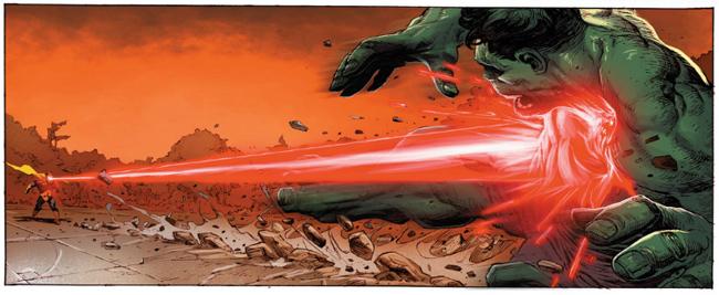 avengers-strip