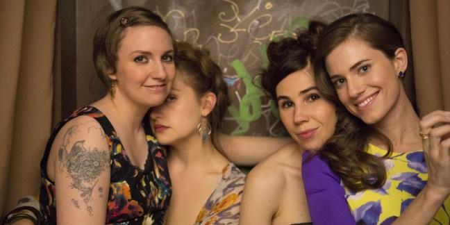o-GIRLS-SEASON-3-facebook