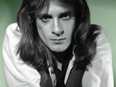 Eddie.Money-1978