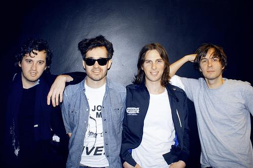Phoenix_(Band)
