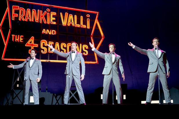 movies-jersey-boys-still