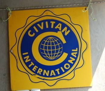 civitan 1