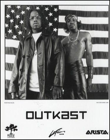 Outkast+-+Stankonia+-+PRESS+PACK-204269
