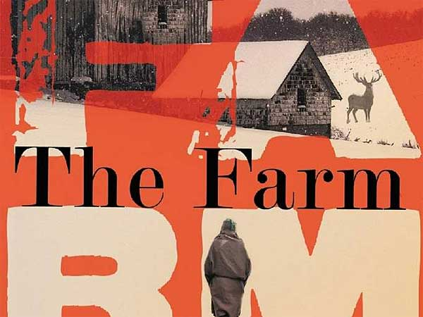 060814_The_Farm_Book_600