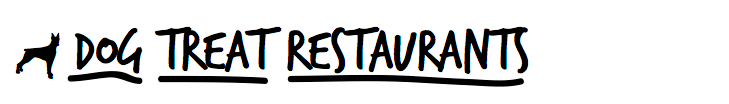 dogtreatrestaurants