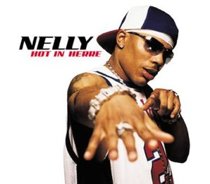Nelly_-_Hot_in_Herre_CD_cover