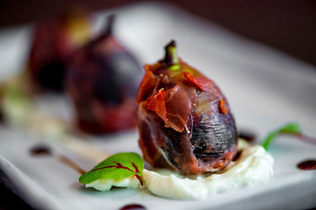 2014-7-25-Serrano-Wrapped-Figs4_by-Daniel-Swartz-thumb-620xauto-74635