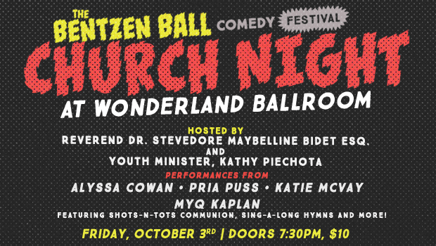 BB2014_OCT3_WONDERLAND_CHURCH-NIGHT_620x350_001