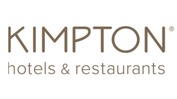 kimpton-announce-post-logo