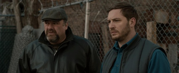 still-of-james-gandolfini-and-tom-hardy-in-the-drop-(2014)-large-picture