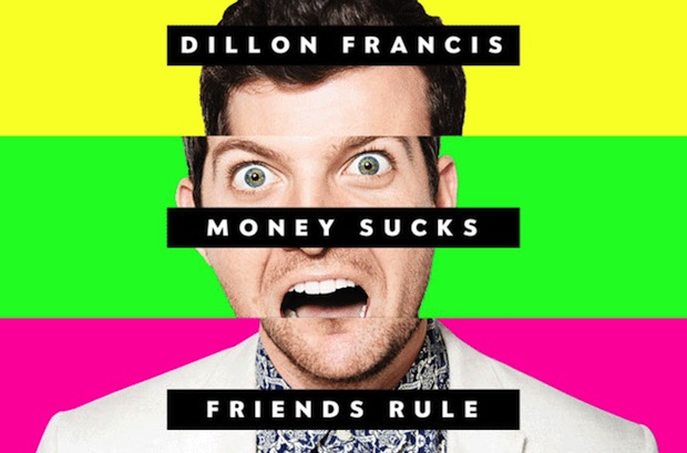 140805-dillon-francis-money-sucks-friends-rule-album-cover