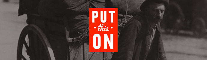 putthison_banner