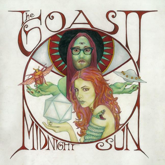 the-goastt-2014-midnight-sun