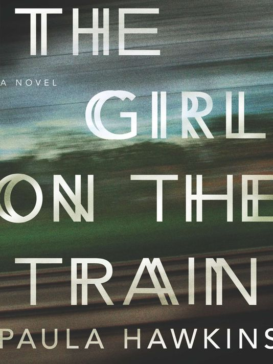 635548443601880337-The-Girl-on-the-Train