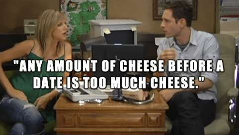 its_always_sunny_quote_cheese_dennis