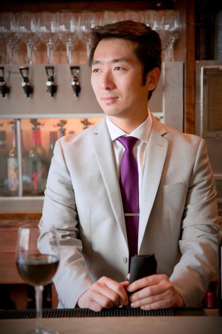 Sonoma Wine Bar-119