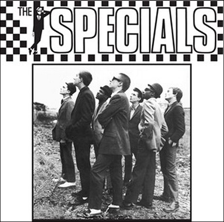 The-Specials-The-Specials-472682__99333_zoom