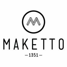 Maketto