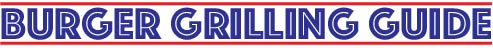 BurgerGrillingGuide