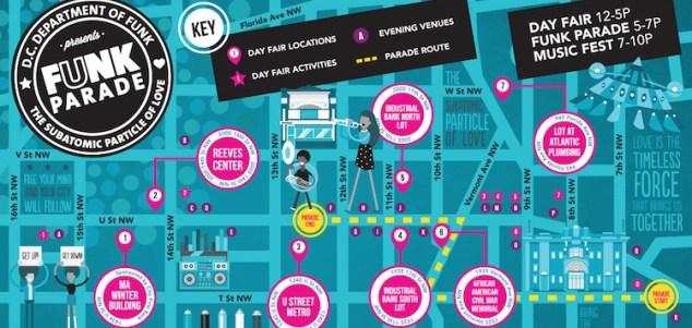 Funk Parade Map jpg