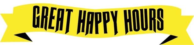 Great Happy Hours_1