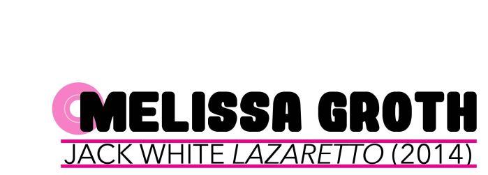 MelissaGroth