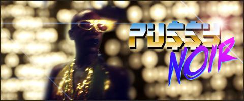 flashback-Pussy-480x200