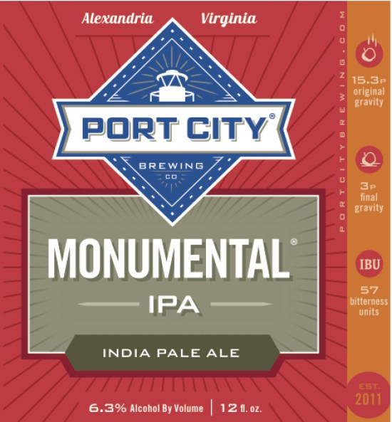 pcbc_label_monumental