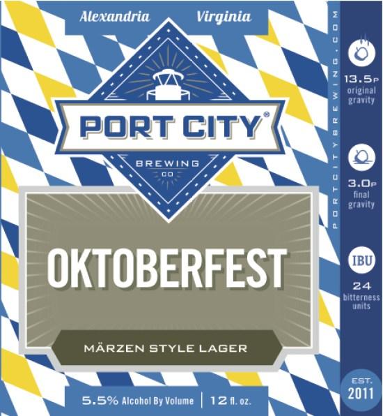 pcbc_label_oktoberfest