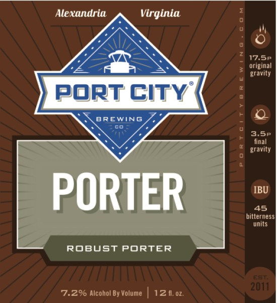 pcbc_label_porter