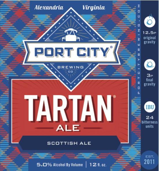 pcbc_label_tartan