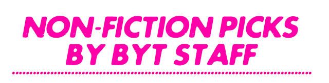NONFICTION_PICKS_BYT