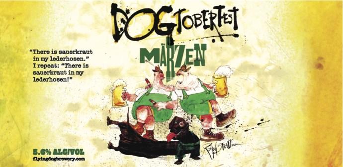 Dogtoberfest_Label