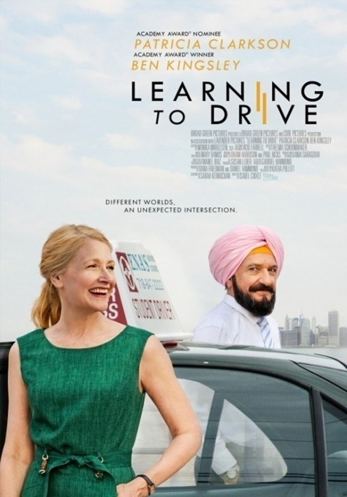 Learning-to-Drive_poster_goldposter_com_2-508x726