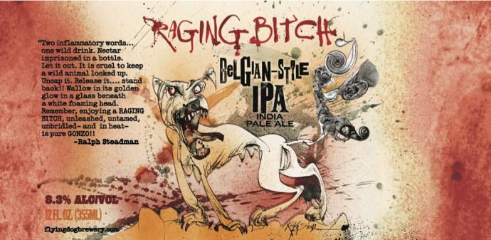 RagingBitch_Label