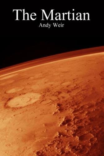 Screen Shot 2015-12-06 at 8.43.47 PM