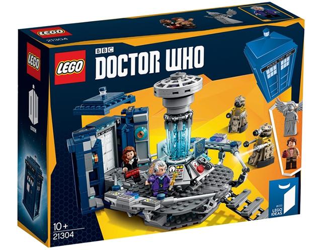 doc-who-lego