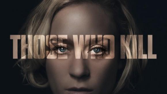 Those_Who_Kill_2014_S01E01